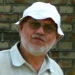 Kazimierz Rabski