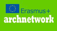 logo-arch3