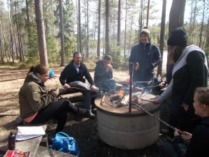 Finland 2015 063