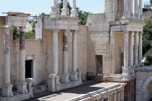 Amphitheatre-Plovdiv-1