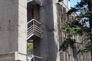 Amphitheatre-Plovdiv-2