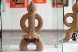 Bells-Art