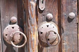 Door-Furniture-Plovdiv