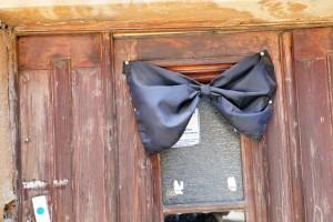 Door-Notice-Plovdiv