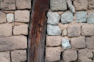 Earth-Bricks