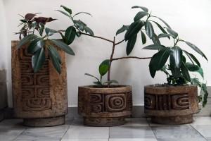 Planters-Homor-Museum