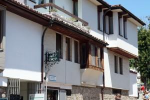 Plovdiv-New-Build-2