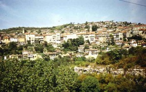 Turnovo-1974-Latest