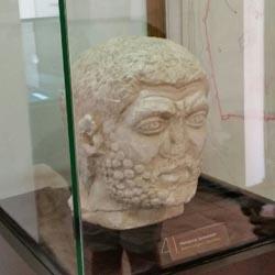Bulgaria Diocletian