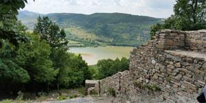 Bulgaria Hotalich
