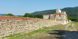 Bulgaria sostra