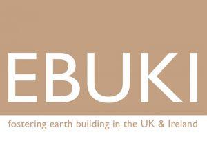 Logo EBUKI