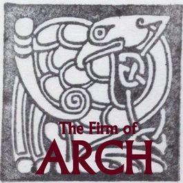 ARCH logo small