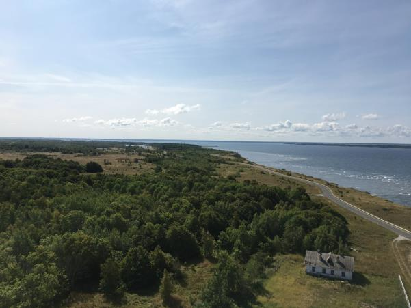 C:\Users\BASW\Pictures\Estonia\report pics\IMG_0255.JPG