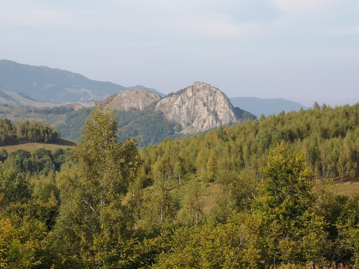 C:\Users\inrc\Documents\Romania\Mobile images\IMG_20190911_165009.jpg