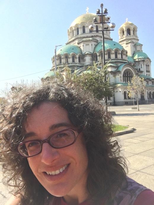 F:\Bulgaria work trip\IMG_5034.JPG