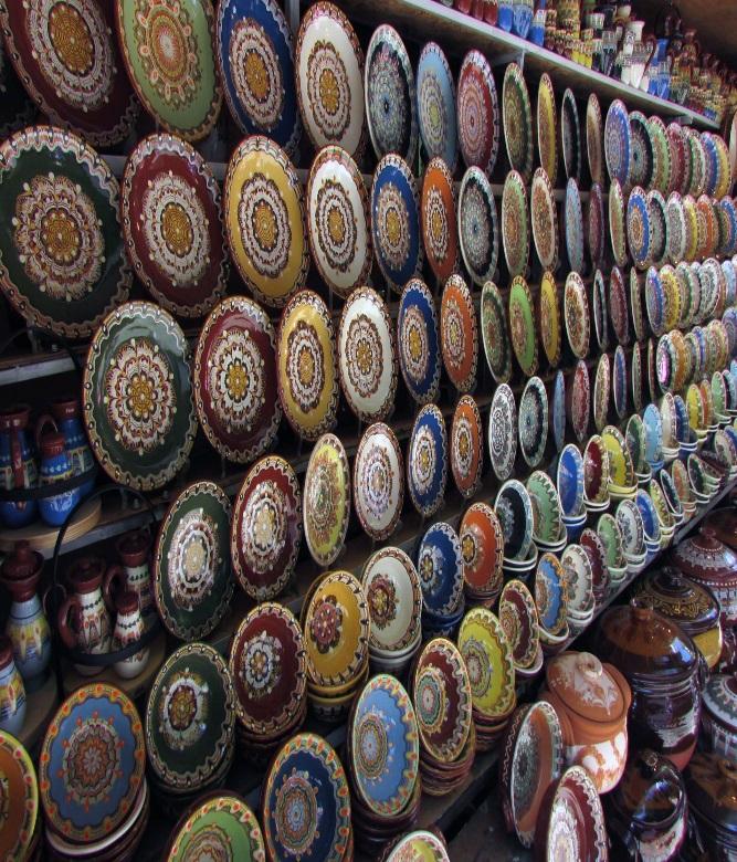 http://wondrouspaths.com/wp-content/uploads/2018/01/bulgarian-troyan-pottery.jpg